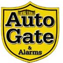 Auto Gate & Alarms